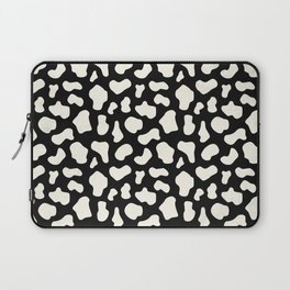 Wild 2 Laptop Sleeve