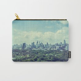 City of Hope Carry-All Pouch