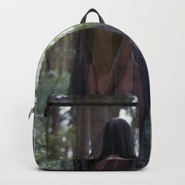 remnant Backpack
