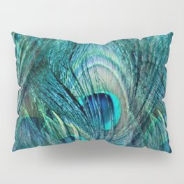 All Eyes Are On You Pillow Sham