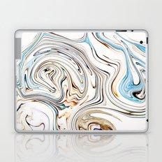 Land & Ocean #society6 #decor #buyart Laptop & iPad Skin