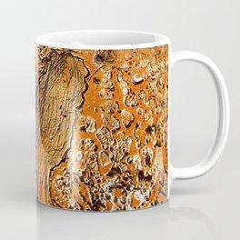 games of seduction Coffee Mug