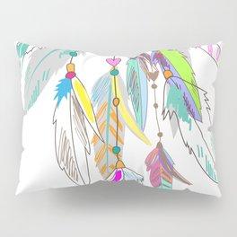 DREAM--CATCHER Pillow Sham