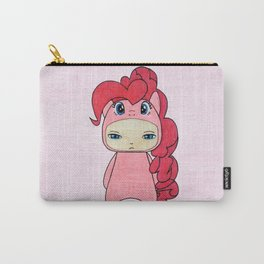 A Boy - Pinkie Pie Carry-All Pouch