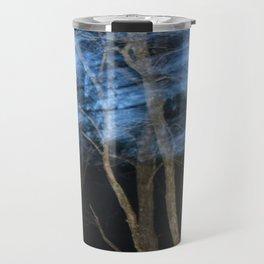 Speedy Trees 2 Travel Mug