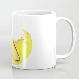 Happy Ducky Coffee Mug