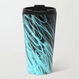 Aqua Flow Travel Mug