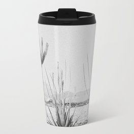 DESERT IV Travel Mug