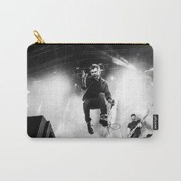 Damon Albarn (Blur) - I Carry-All Pouch