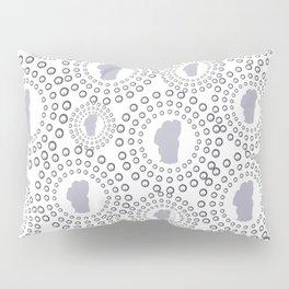 Tahoe Bling Pillow Sham
