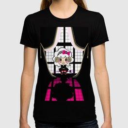 Angelamb's Window T-shirt