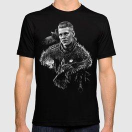 Ivar the Boneless T-shirt