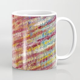 COLORWAY Coffee Mug