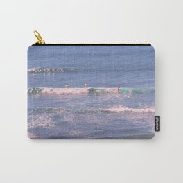 Rollers Carry-All Pouch
