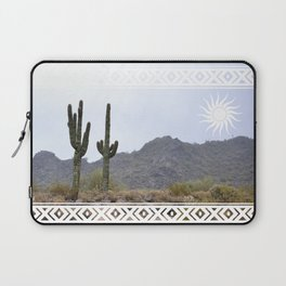Arizona Sun Laptop Sleeve