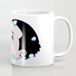Duck Tales Coffee Mug