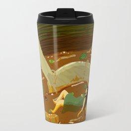 Hot and Sour Soup Travel Mug