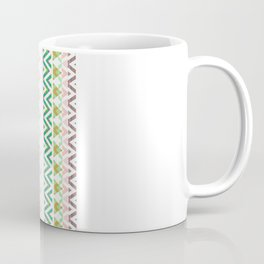 Mix #308 Coffee Mug