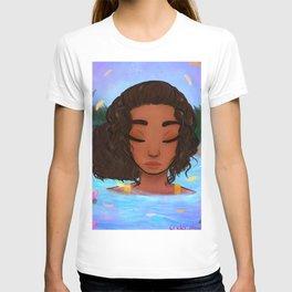 Magical Lagoon T-shirt