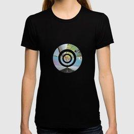 Pic 01/XX T-shirt