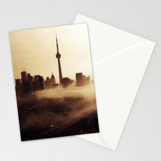 t.dot Stationery Cards