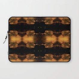 Terrestrial Visitation Laptop Sleeve