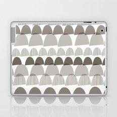 Shroom Laptop & iPad Skin