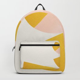 Abstraction_BALANCE_003 Backpack