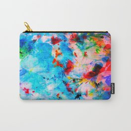 Sun Kissed #society6 #decor #buyart   www.youtube.com/watch?v=50KGs6x0ivw Carry-All Pouch