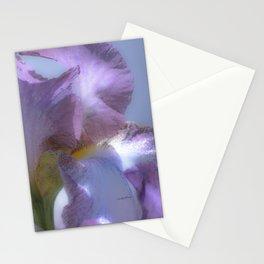 Summer Daydream Stationery Cards