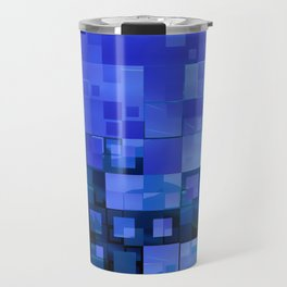 Cubeboard N1 Travel Mug