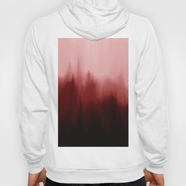 Blood Pines Hoody