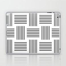 postrance Laptop & iPad Skin