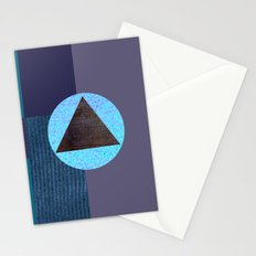 CONCEPT N12 Stationery Cards