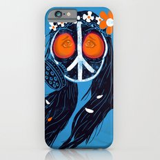 War and Peace 2012 Slim Case iPhone 6s