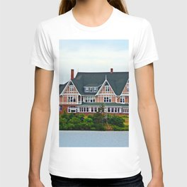 Dalvay by the Sea T-shirt