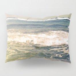 Sea 034 #society6 #home #decor #sea Pillow Sham