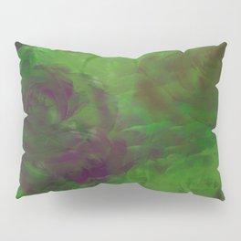 Botenique Verte Pillow Sham