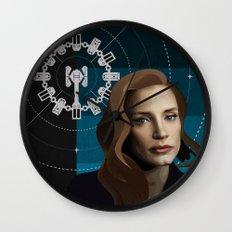 Interstellar - Plan