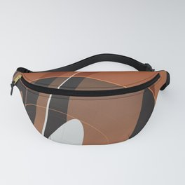 6119 Fanny Pack