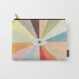 Big Brother - Colors Carry-All Pouch