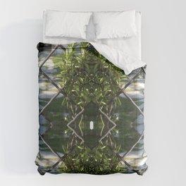 Devinska Comforters