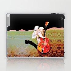 One Massive Strum Laptop & iPad Skin