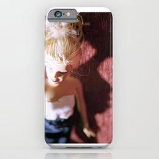 Spotlight iPhone 6s Slim Case