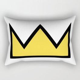 Riverdale - Bughead, Betty Cooper Crown Rectangular Pillow