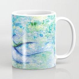 Radici Coffee Mug