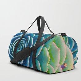 Succ Duffle Bag