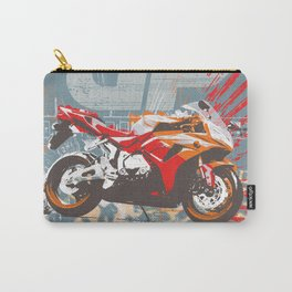 GP Carry-All Pouch