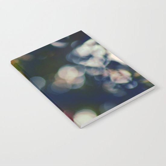 #50 Notebook
