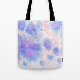 Watercolor #77 Tote Bag